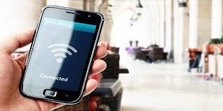 android mobile hotspot how to use your phone as a wifi hotspot make tech easier