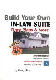 build your own floor plans build your own in suite floor plans more carol j klima