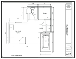 bathroom design plans small bathroom designs floor plans bokayweddings