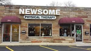 Wilmington Overhead Door by Physical Therapy Wilmington Athletico Wilmington