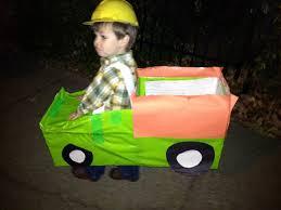 Truck Driver Halloween Costume Easy Diy Halloween Costumes 101