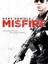 film underworld 2015 misfire film streaming misfire film en streaming misfire