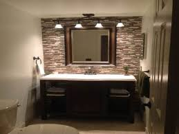 Lighting In A Bathroom Bathroom Lighting Fixtures Mirror Pcd Homes Bathrooms