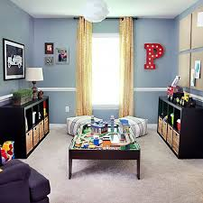 Best Playroom Images On Pinterest Playroom Ideas Kid - Family play room