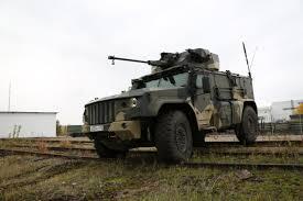 paramount matador бронированные машины от компании paramount group армейский вестник