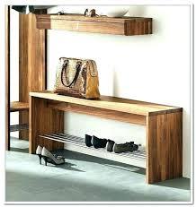 Hallway Shoe Storage Cabinet Hallway Shoe Storage Hallway Storage Bench Superb Shoe Storage