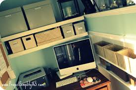 Desk Systems Home Office by Home Office Modular Furniture Room Design Small Layout Ideas In