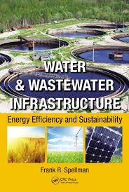 cheap water wastewater engineering find water wastewater