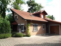 Haus Kaufen In Haus Kaufen In Kreuzlingen Con 91416484229 Jpg Und 4000x3000