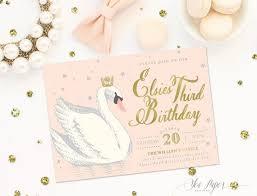 the 25 best princess birthday invitations ideas on pinterest