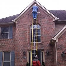 awesome how to hang christmas lights on brick fixture parts