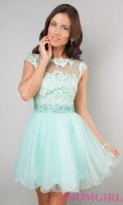 Prom Dresses For 5th Graders 1 000 Prom Dresses For Teens I Love Prom Dress