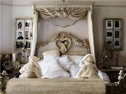 romantic shabby chic bedroom ideas u2014 luxury homes