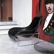 b b italia sessel adjustable relax armchair mart by b u0026b italia