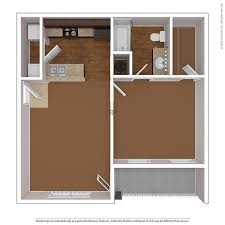 flooring plans floor plans for nicholasville ky apartments at the avenue