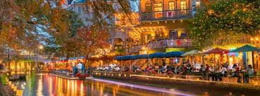 san antonio riverwalk christmas lights 2017 holiday lights on the river walk san antonio tx nov 25 2017 5