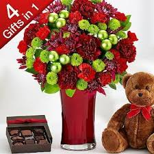 same day floral delivery cheap flowers gifts find flowers gifts deals on line at alibaba