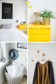 Schlafzimmer Yuma Ihr Hafenblick Macht Instagram Follower Verrückt U2013 Jenny Feldmann