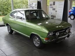 1970 opel 1970 u0027s opel kadett coupé some interesting historic models u2026 flickr