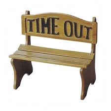 Heritage Patio Furniture Parkland Heritage Time Out Patio Bench Sl180 The Home Depot