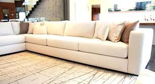 custom sectional sofa design custom sectional sofa yamacraw org