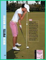 handicap swing 3 easy golf swing tips to shrink your handicap fast golf swings