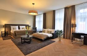 Prague Sofa 9 Best Hotels For Families In Prague U2013 The 2018 Guide