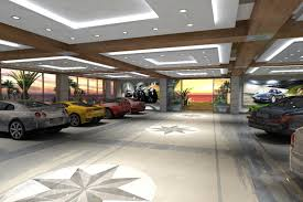 world u0027s most beautiful garages u0026 exotics insane garage awesome