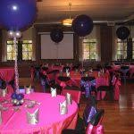 Sweet 16 Table Centerpieces Sweet 16 Decorations Ideas On House Decorations And Furniture