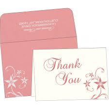 Wedding Invitation Cards Design Wedding Invitation Wedding Invitations Cards Superb Invitation