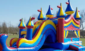 book a home birthday party or a rental nashville parent magazine