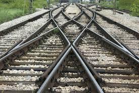 intesa firenze sar罌 potenziata la linea ferroviaria lucca aulla firmato a