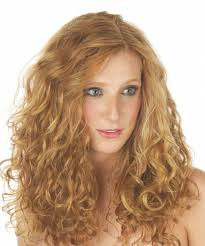 perms for medium length hair loose perm styles pictures of perms for medium length hair perm