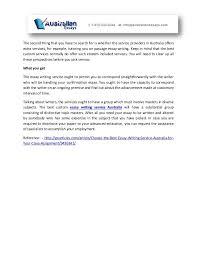 Choose The Best Latest Resume by Essays Effective Teaching Description Essay Memorable Moment