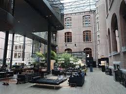 design hotel amsterdam conservatorium hotel amsterdam design hotel in amsterdam