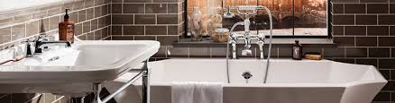 Crosswater In Vancouver West Vancouver And Burnaby Bc Bathroom Fixtures Vancouver Bc