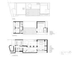 100 house plans with interior courtyard 25 best courtyard