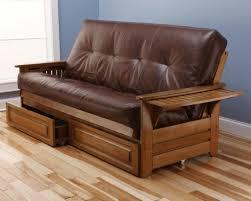 best futons best futon beds with storage underneath u2014 modern storage twin bed