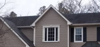 fiber cement siding pros and cons passaic county fiber cement siding nj roofing contractor