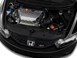 honda civic si torque 2009 honda civic reviews and rating motor trend
