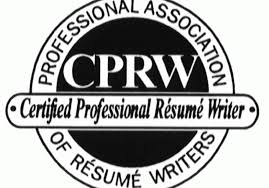 Resume Writing Books Exceptional Professional Resume Writing Services Bangalore Tags