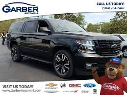 red light cameras in green cove springs new 2018 chevrolet suburban premier suv in green cove springs