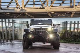 jeep rubicon recon storm 19 2017 jeep wrangler rubicon recon 2 door 3 6l v6