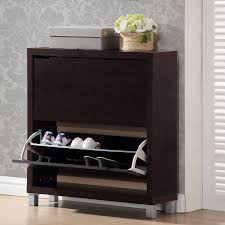 craftsman vertical storage shed computer armoire desk sears type yvotube com best home