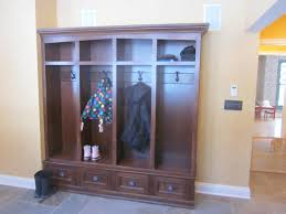 custom built wall units made in tv entry hall loversiq custom built wall units made in tv entry hall dining room chair covers glass