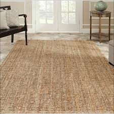 rugs outdoor rugs home depot area rugs target indoor outdoor