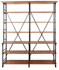 28 Inch Bookcase Furniture Home Amazing 28 Inch Bookcase 13 About Remodel