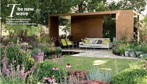 Small Backyard Landscaping Ideas Do Myself Garden Amazing Beautiful Small Backyards Marvelous Beautiful