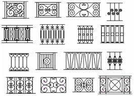 best 25 wrought iron fence panels ideas on grill door