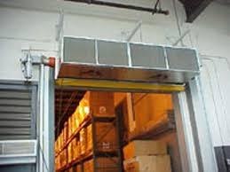 Air Curtains For Overhead Doors 74989340 Scaled 317x238 Jpg